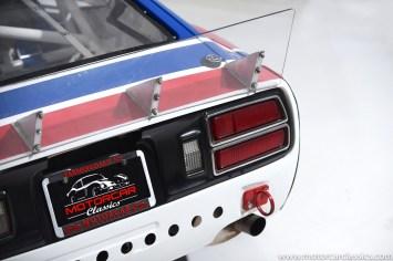 DLEDMV Datsun 260Z bob sharp 11