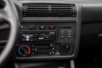 DLEDMV 2K19 - BMW M3 E30 Cab - 11