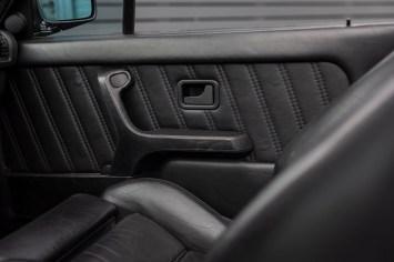 DLEDMV 2K19 - BMW M3 E30 Cab - 20