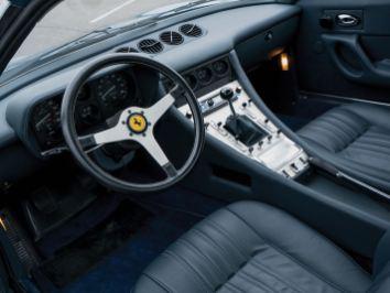 DLEDMV 2K19 - Ferrari 365 GTC4 - 011