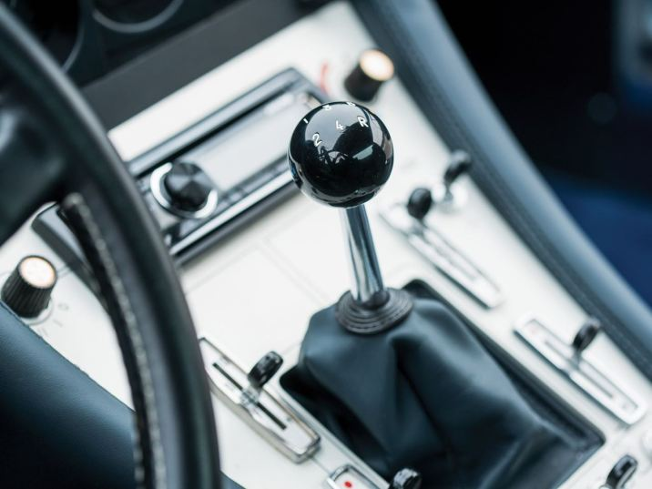 DLEDMV 2K19 - Ferrari 365 GTC4 - 014