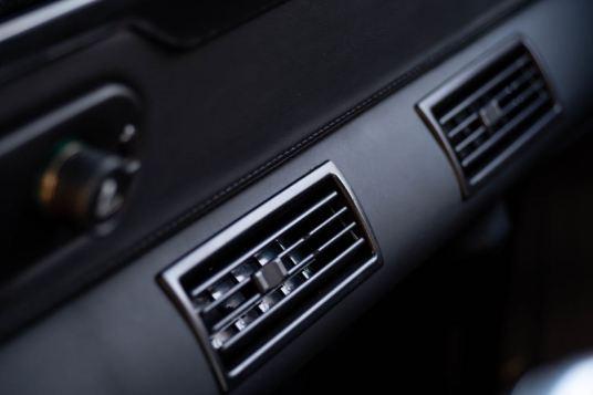 DLEDMV 2K19 - Land Rover Defender CoolNVintage Graff - 014