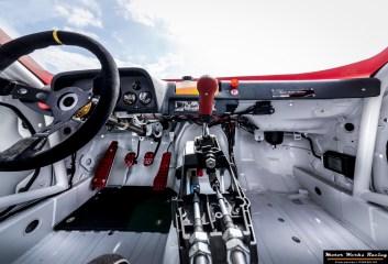 DLEDMV 2K19 - Porsche 924 GTP Motor Werks Racing Innovative Power Tribute - 04