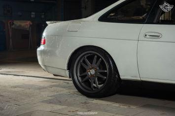 DLEDMV 2K19 - Toyota Soarer 2.5 GT-TL Laurent - Diablo Photography - 013