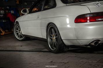 DLEDMV 2K19 - Toyota Soarer 2.5 GT-TL Laurent - Diablo Photography - 018
