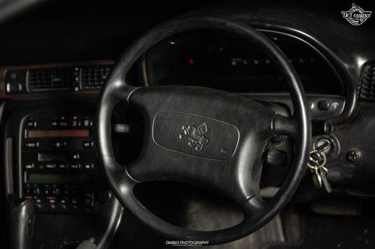 DLEDMV 2K19 - Toyota Soarer 2.5 GT-TL Laurent - Diablo Photography - 023