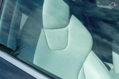 DLEDMV 2K18 - Audi RS6 MTM VDR84 - 16