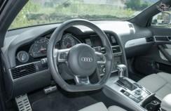 DLEDMV 2K18 - Audi RS6 MTM VDR84 - 17