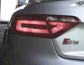 DLEDMV 2K18 - Audi S5 et RS5 Charly - 24