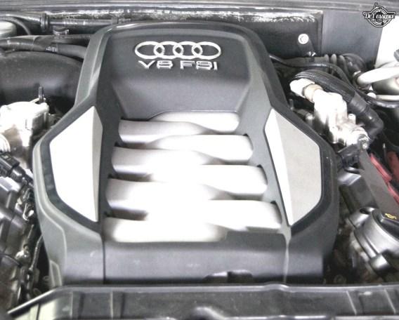 DLEDMV 2K18 - Audi S5 et RS5 Charly - 28