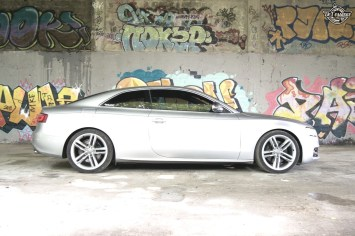 DLEDMV 2K18 - Audi S5 et RS5 Charly - 31