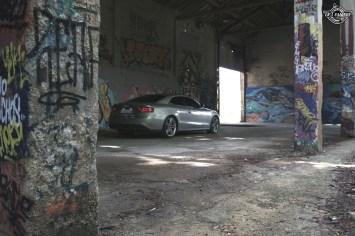 DLEDMV 2K18 - Audi S5 et RS5 Charly - 32