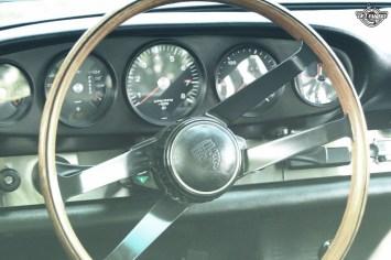 DLEDMV 2K18 - Porsche 911 2.0 S 68 Peter - 15