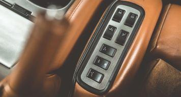 DLEDMV 2K19 - Aston Martin Vantage Le Mans V600 - 009