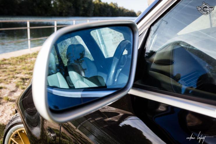 DLEDMV 2K19 - Audi RS4 B5 Lionel & PhotoEvent - 013