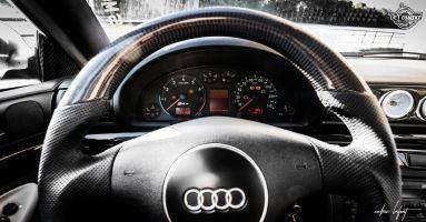 DLEDMV 2K19 - Audi RS4 B5 Lionel & PhotoEvent - 014