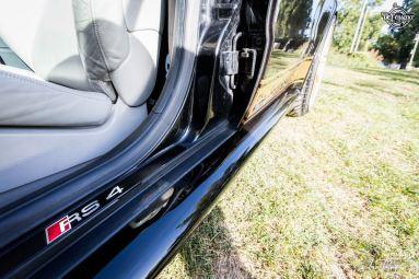 DLEDMV 2K19 - Audi RS4 B5 Lionel & PhotoEvent - 015