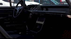 DLEDMV 2K19 - BMW 2002 Ti California - 006