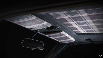 DLEDMV 2K19 - BMW M3 E30 S50B32 Vilner - 005