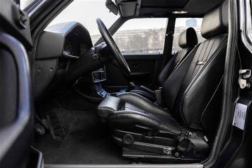 DLEDMV 2K19 - BMW M5 E28 Didier Pironi - 011