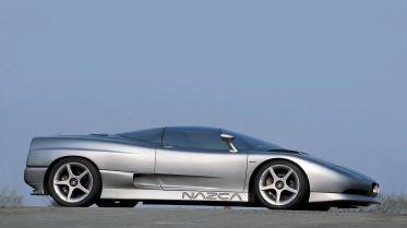 DLEDMV 2K19 - BMW Nazca - 010