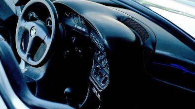 DLEDMV 2K19 - BMW Nazca - 017