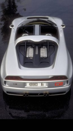 DLEDMV 2K19 - BMW Nazca - 030
