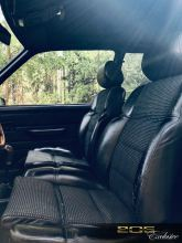 DLEDMV 2K19 - Peugeot 205 GTI Monte Carlo - 003