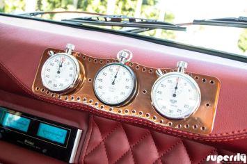 DLEDMV 2K19 - Porsche 356 & 912 Steampunk - 031