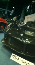DLEDMV 2K19 - Retromobile - 005