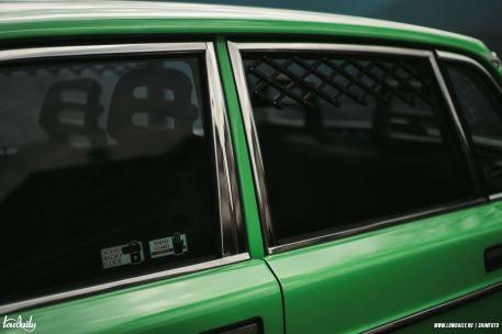 DLEDMV 2K19 - Volvo 240 Airride Impul Silhouette - 009