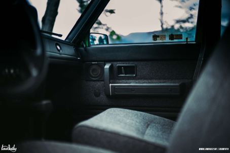 DLEDMV 2K19 - Volvo 240 Airride Impul Silhouette - 014