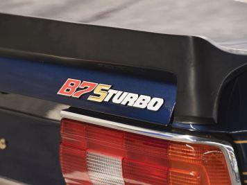 DLEDMV 2K19 - Alpina B7 S Turbo E12 - 005