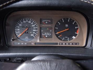 DLEDMV 2K19 - Alpina B7 Turbo Coupé 2 - 015