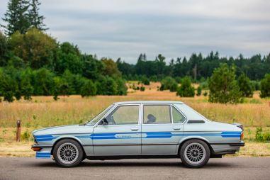 DLEDMV 2K19 - Alpina B7 Turbo E12 2- 001