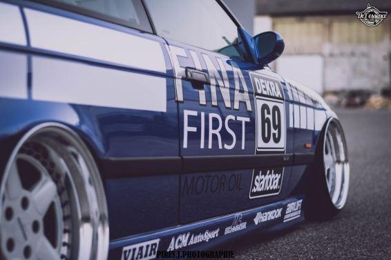 DLEDMV 2K19 - BMW E36 Airride Fina First Fabien J Pires - 014