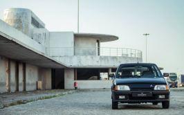 DLEDMV 2K19 - Citroen AX GT - 003