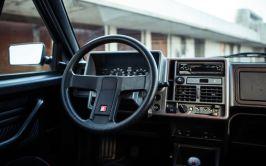 DLEDMV 2K19 - Citroen AX GT - 008