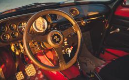 DLEDMV 2K19 - Ford RS 1600 Gr4 Konzept Heritage - 020