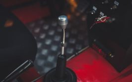 DLEDMV 2K19 - Ford RS 1600 Gr4 Konzept Heritage - 022