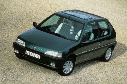 DLEDMV 2K19 - Peugeot Roland Garros - 002