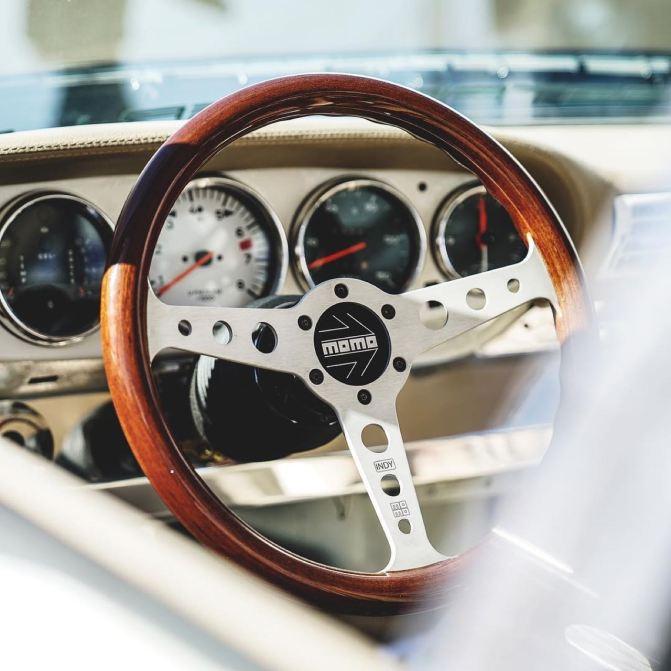 DLEDMV 2K19 - Porsche 911 E-RWB Street Fighter LA - 010