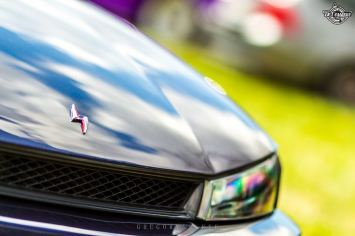 DLEDMV 2K19 - Nissan S14 Rémy Spring Event - 014
