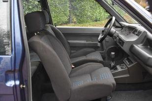 DLEDMV 2K19 - R5 GT Turbo Alain Oreille - 013