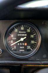 DLEDMV 2K19 - AMC AMX3 - 023