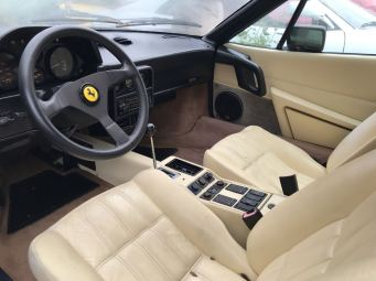 DLEDMV 2K19 - Ferrari Cimetary - 022