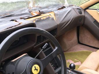 DLEDMV 2K19 - Ferrari Cimetary - 025