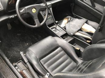 DLEDMV 2K19 - Ferrari Cimetary - 026