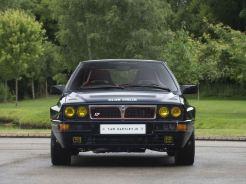 DLEDMV 2K19 - Lancia Delta Evo Club Italia - 003