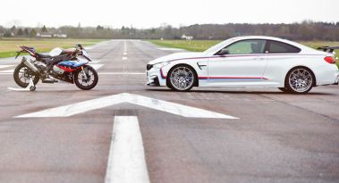 DLEDMV 2K19 - BMW M3 Serie Limitée Magny Cours Edition #1 - 003